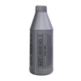 Antari Oil Haze Fluid (60597)