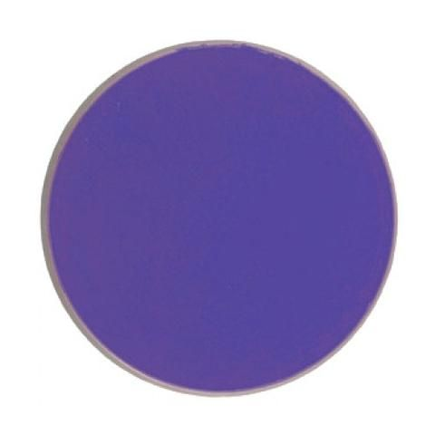 Aquacolor makeup Lilac 483