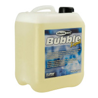 Bubble mix ready to use  (5ltr)