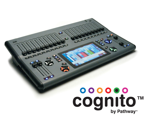 Cognito Upgrade From Starter To Pro1024