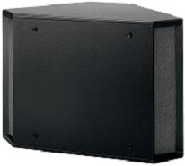 ElectroVoice Evid 12.1 Loudspeaker