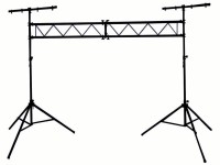 Equinox truss  package
