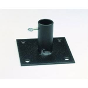 Le Maitre Pro Stage 90degree Gerb Holder 27mm