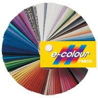Rosco E Colour 764 Sun Colour Straw Theatre Filter Gel