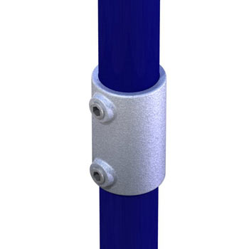 T14900 - Pipeclamp Sleeve Joint