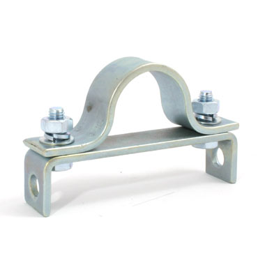 T30300 - Stud Hanger (12mm) for 48mm Bar