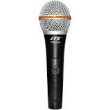 JTS TM929 vocal microphone