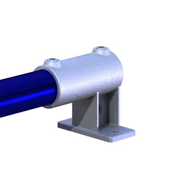 T14500 - Pipeclamp Railing Side Support