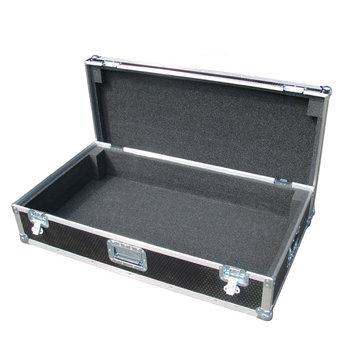 Zero 88 Solution Desk Flight Case