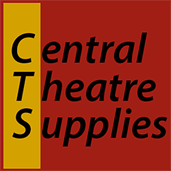 Central Theatre Supplies